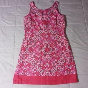 Sale NWT Plus Size Just Taylor Dress